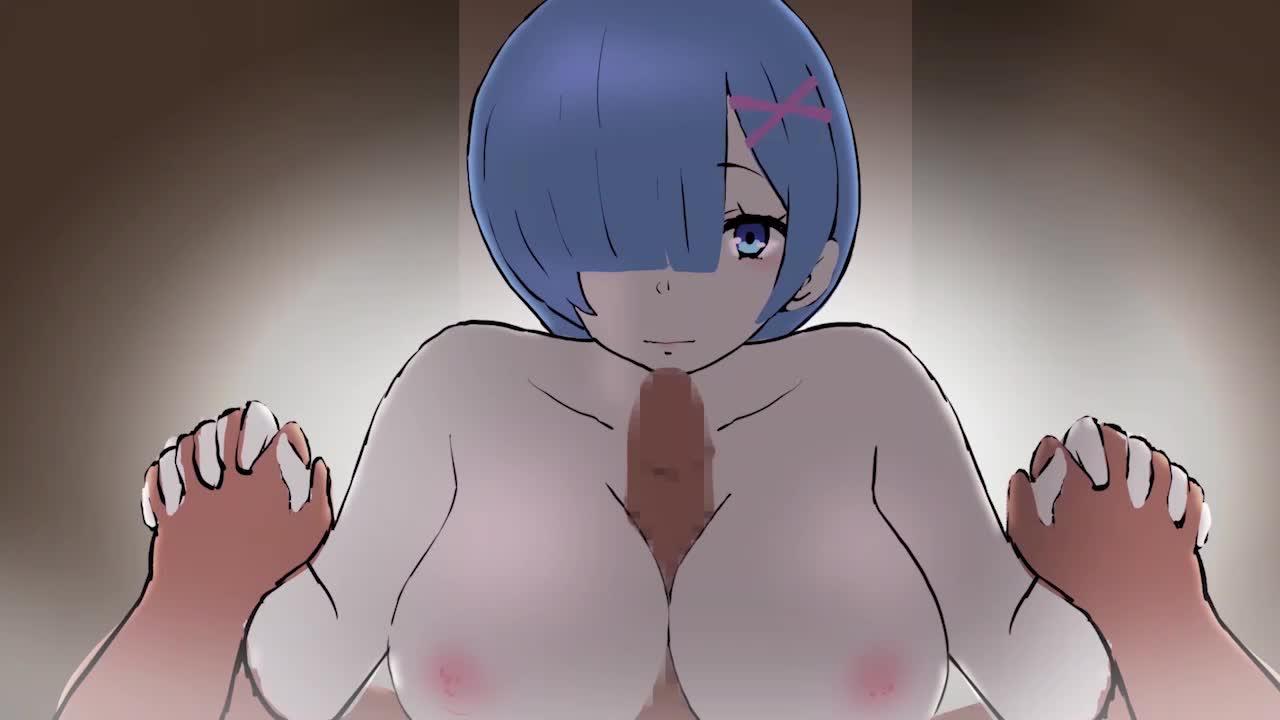 3d 動画 エロ の 俺